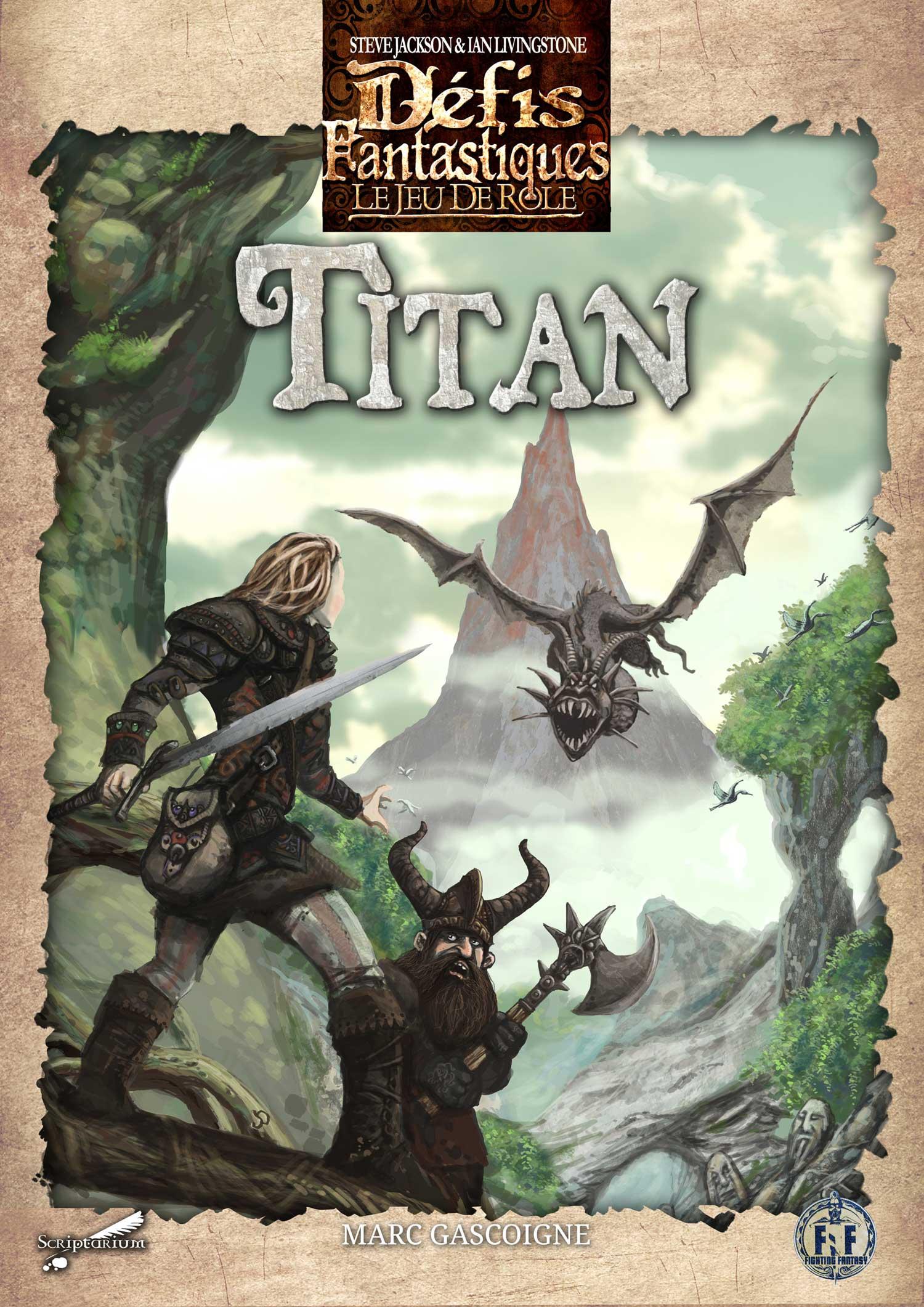 couv-Titan-web.jpg