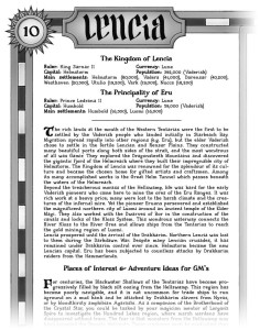 Map10_rear_text_sample
