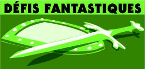 Logo Gallimard Jeunesse Défis Fantastiques