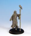 Figurine Yaztromo