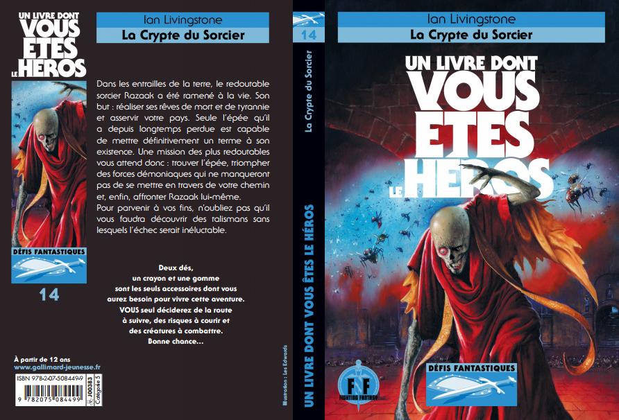 DF14-la-crypte-du-sorcier-gm.png