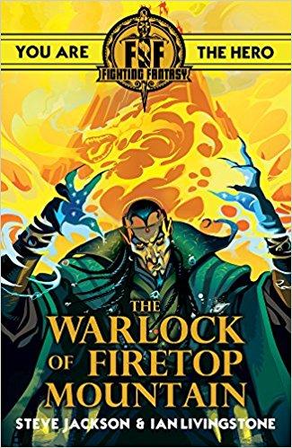New-Warlock-cover.jpg