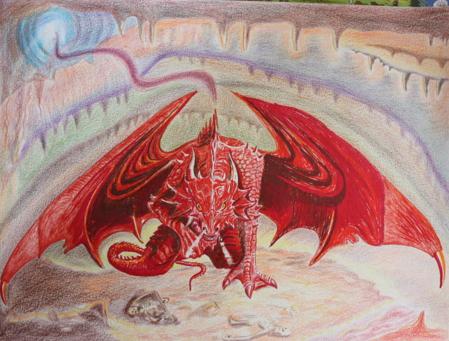 Dragon-rouge-Jean-Claude-BIGET.png?resize=768%2C583