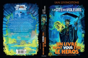 J01073_LDVHCOUVcite-voleurs-Light-1-300x