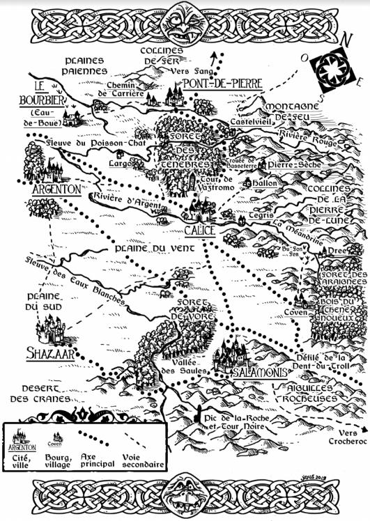 Gondrim map v2
