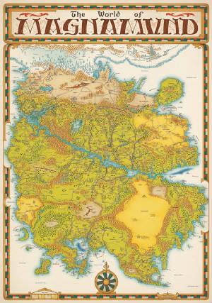magmap1.jpg.w300h4271.jpg