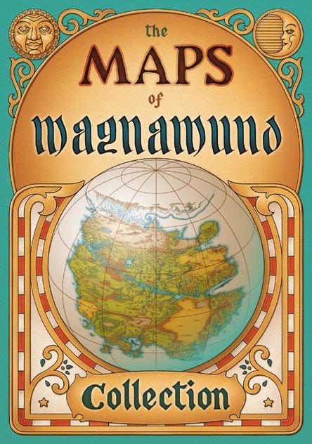 726952388_MapsofMagnamundCollectionCover(hi-res).jpg.6070aa46168a5cab440af3c421d44755.jpg