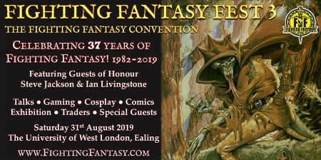 fighting-fantasy-fest-3.jpg.62b14245a1fe54c04cf2a13c672f15ba.jpg