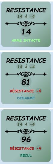 BxsKKb-roll20-rdd-resistance-arme-01.png.c048551730db270982505964f25f1a1a.png