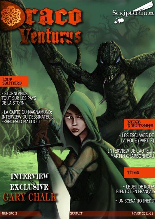 DV3_cover.thumb.jpg.82da23268558e6620d7132be3ea88fab.jpg