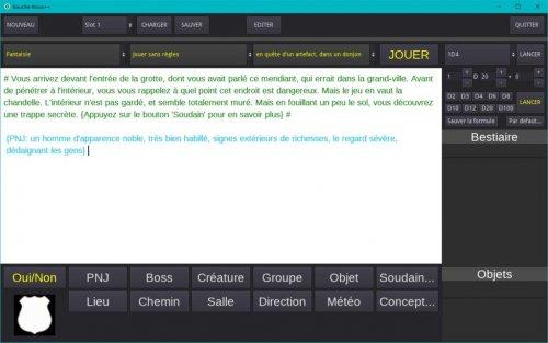 bouche-trous-1024x639.thumb.jpg.dba3edf1f4b5b8f4a8f112a83155424d.jpg