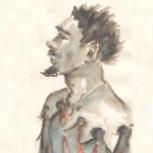 Vincent Vandemeulebrouck