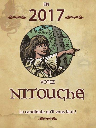 affiche-electorale-768x1024.jpg