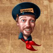 Garajeux