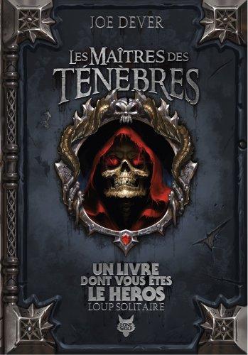 1 - Les Maîtres des Ténèbres (Edition Collector) Lmdt.thumb.jpg.c49e1efaf5016656744d6b1bb1f75611