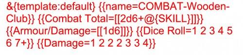FE0D7075-98A5-4168-93CE-8EB4770D5808.jpeg