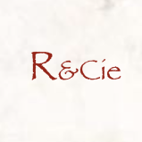 R&Cie