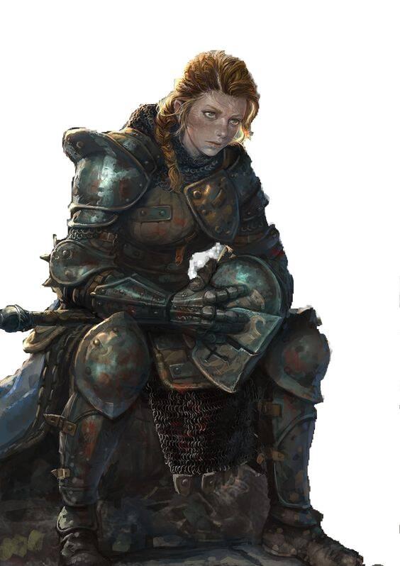 chevaliere détourée.jpg
