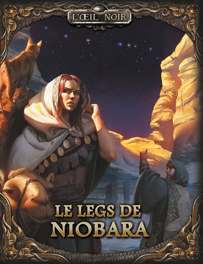 Niobara.jpg