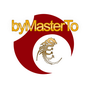 masterto